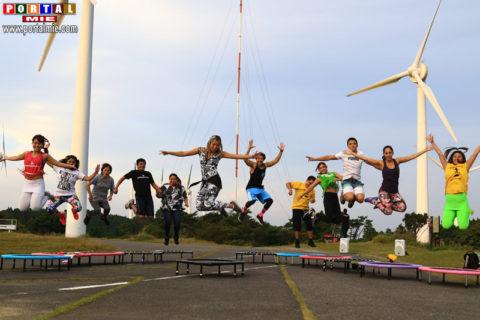 24-09-2017 Jump Montanha dest (2)