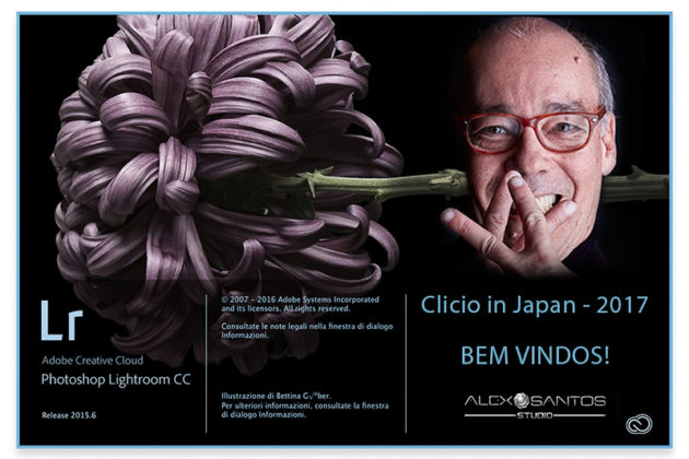 &nbspO Mestre Clicio Barroso Filho