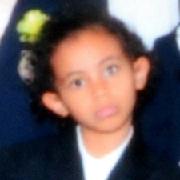 &nbspExame de DNA confirma que a menina morta pelo peruano é Bianca Ayumi