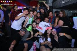 Klan Club&nbspCaribbean Party na Klan Club