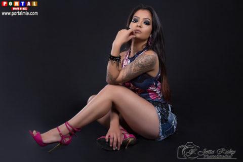 Kayra Sigecazu (19)