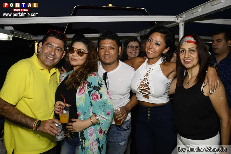 02-09-2017 Guarana Boat dest3