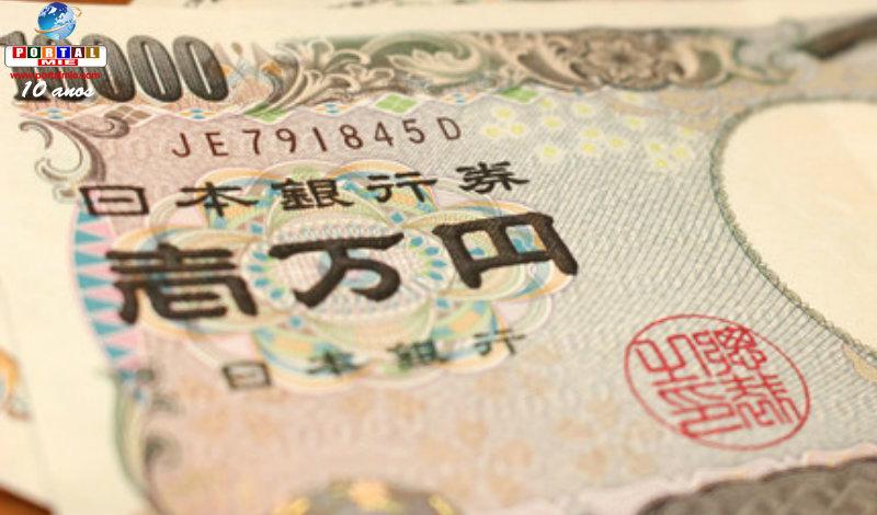 &nbspJaponês compra e paga carro com notas falsas