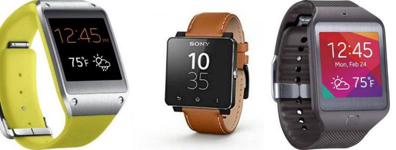 &nbspApple deverá vender Watch como nunca