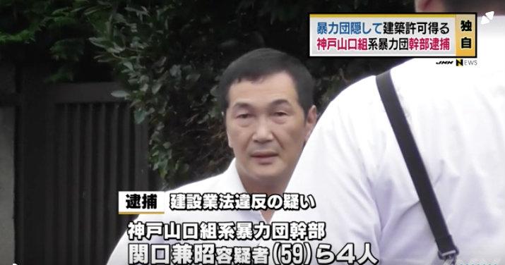 &nbspHomens da yakuza: tiroteio com morte e prisões em Nagoia e Tóquio