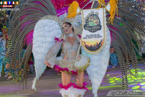 28-09-2017 Nova Olinda Brasil by Marcia Matsunami (57)