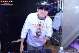 DJ Pichi Muvukas