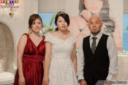 &nbspAniversário de Gabriela Kaori em Shiga