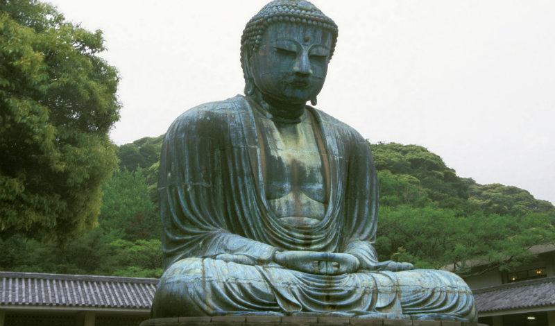 &nbspQuioto é a cidade mais atraente do Japão e Hokkaido é a província top
