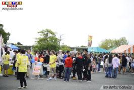 &nbspBrasil Day 2017 no Hamanako Park
