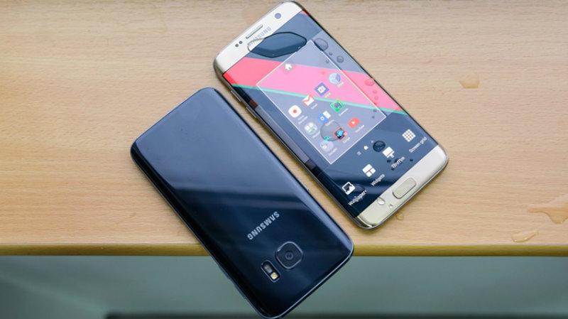 &nbspiPhone poderá ser flexível no futuro próximo