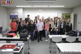&nbspCurso Demonstrativo de Lightroom CC Fundamental em Aichi