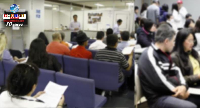 &nbspConsulados itinerantes em Hiroshima e Okayama