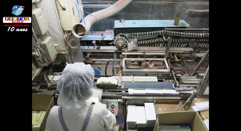 &nbsp1,2 milhão de empresas no Japão correm o risco de fechar por falta de sucessores