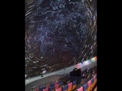 &nbspConfira alguns locais com planetários na região Tokai