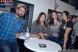 Villa Mix&nbspInsônia Party no Villa Mix