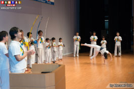 &nbspFestival Internacional de Takaoka