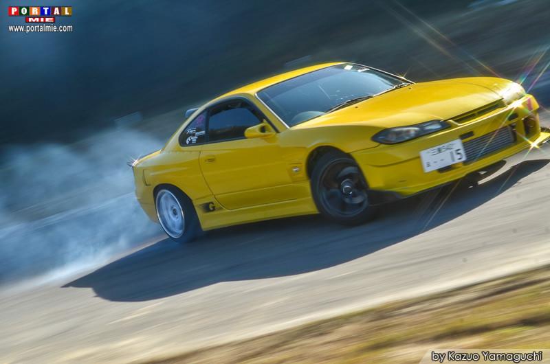 12-11-2017 Soukoukai Motorland by Kazuo Y (115)