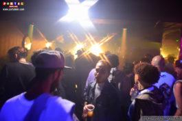 Sonic Club - Nagoya&nbspFuture Party na Sonic Club