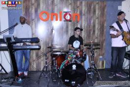 Onion Restaurante&nbspIII Edição de Caldos no Onion Restaurante