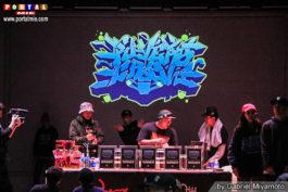 &nbspRivers Crew 20th Anniversary em Seoul