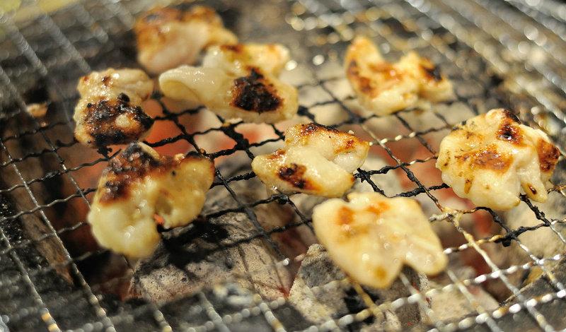 &nbspIncêndio destrói restaurante de yakiniku no centro de Nagoia