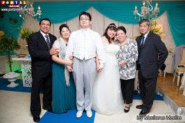 12-11-2017 Matrimonio Mariana dest11