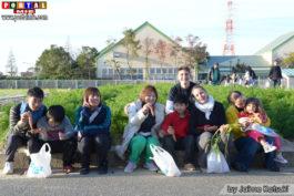 &nbspI Gincana AAVP e One Life em Aichi