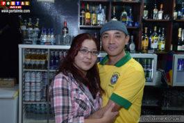 Muvukas&nbspDomingueira Brasil no Muvukas