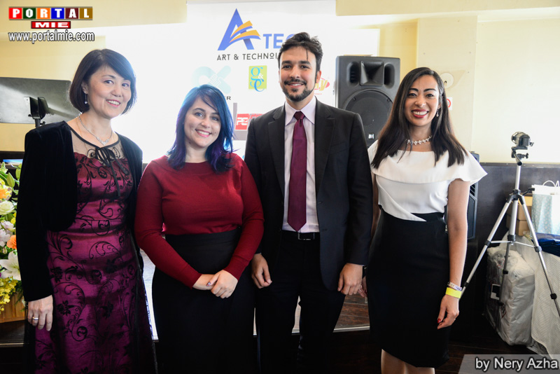 12-11-2017 Formatura ATEC dest3