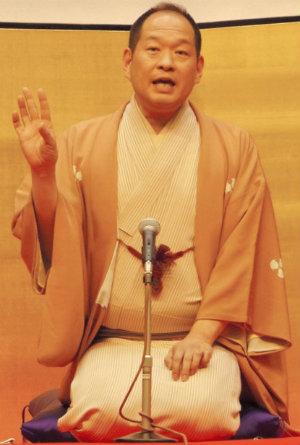 &nbspIzumo quer aprofundar compreensão entre estrangeiros e japoneses