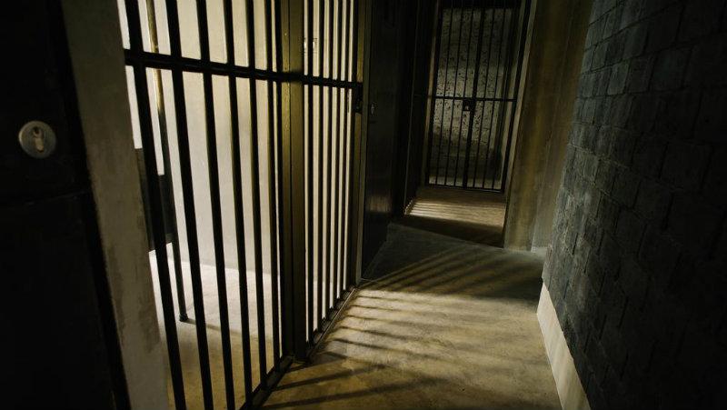 &nbspHospedagem em 'prisão' em alta entre os turistas na Tailândia