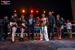 &nbspXIV S-Battle no Tatsumi Kaikan em Aichi