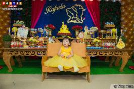 &nbspAniversário de Rafaela Taketomi em Aichi