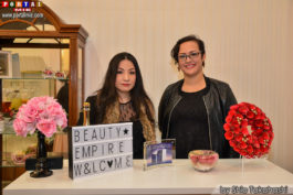 17-12-2017 Inaugura Empire dest1