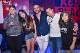 Gochas Bar&nbspFunk vs Reggaeton na Gochas Bar