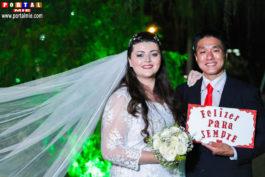09-12-2017 Casamento Makoto dest1