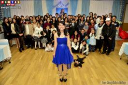 &nbspFesta de Debutante de Mayumi em Mie
