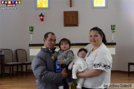 02-12-2017 Batismo Aichi dest3