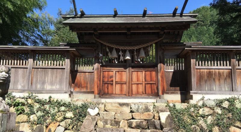 &nbsp9 locais sagrados no Japão para bom parto e felicidade dos filhos