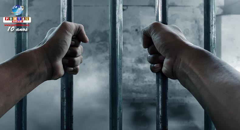 &nbspNúmero de condenados à pena de morte no Japão poderá ser de 123 no final de 2017