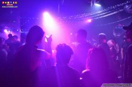 Sonic Club - Nagoya&nbspFesta Brasileira na Sonic Club