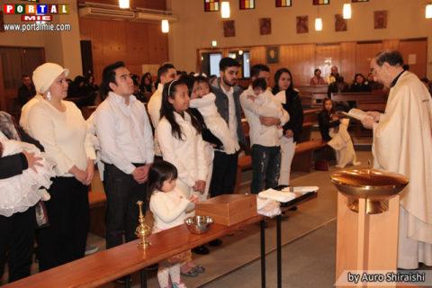 07-01-2018 Batismo Yokkaichi dest3