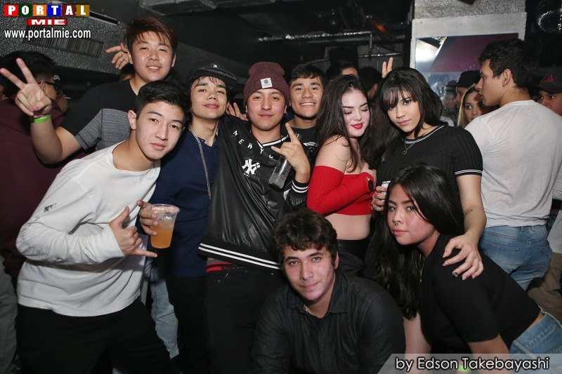 27-01-2018 Klan Club dest1