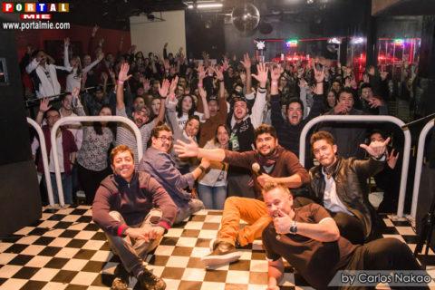 12-01-2018 Comedy Space Beats dest1