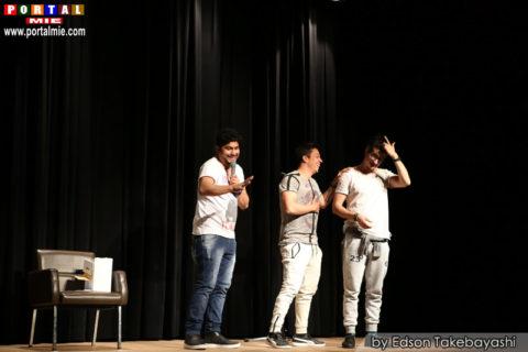 14-01-2018 Comedy Ziva dest3