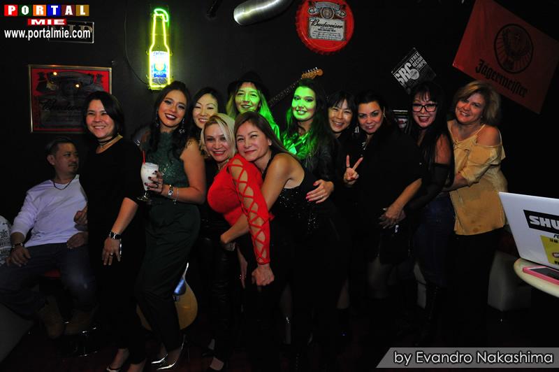 13-01-2018 Red Bar dest3