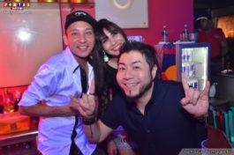 Sonic Club - Nagoya&nbspHip Hop Underground na Sonic Club