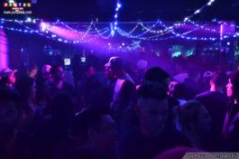 Sonic Club - Nagoya&nbspWinter Fest na Sonic Club