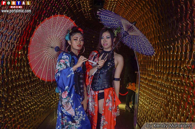 03-01-2018 Orca Nagoya dest1